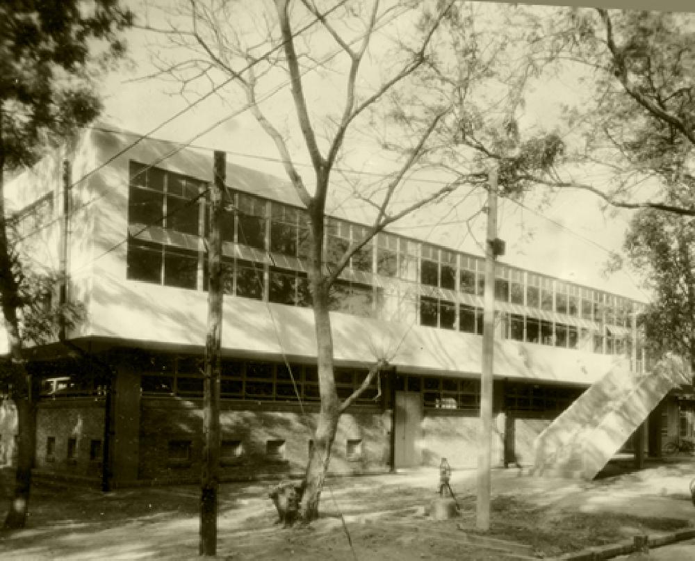 1959-03